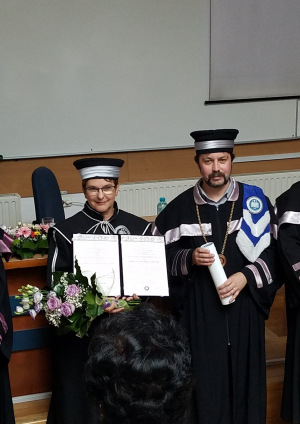 Honoris-Causa-Babes-Bolyai-2018